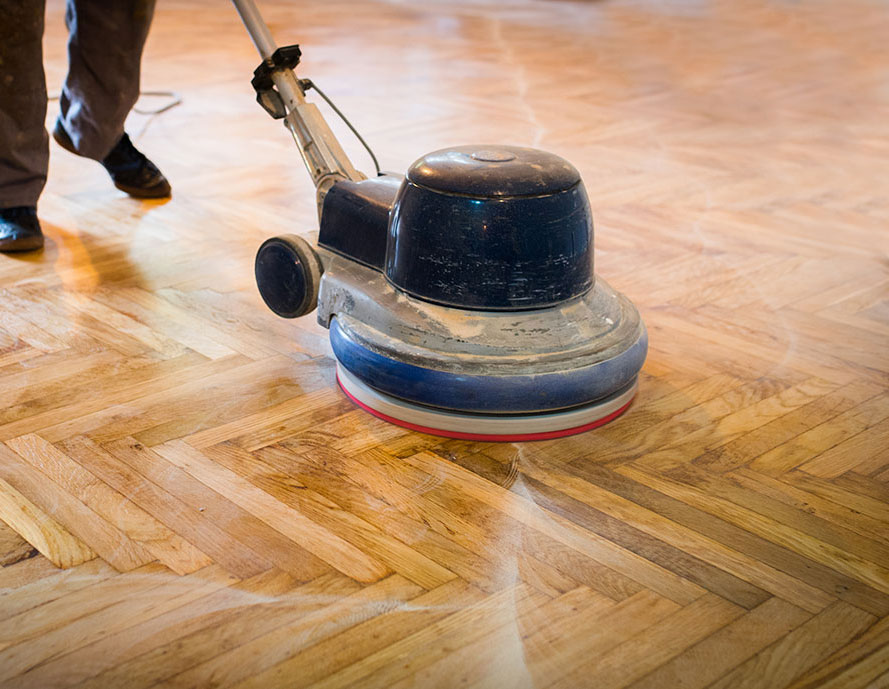 San Diego Refinishing Floors Prestige Hardwood Floors